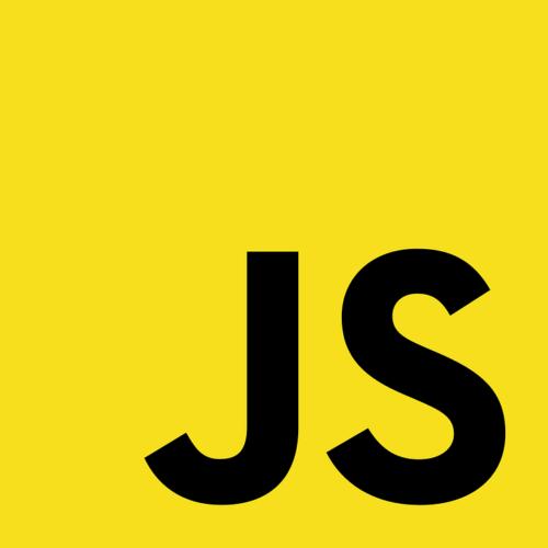 PhantomJS : software free per testare le vostre pagine web (Guide)