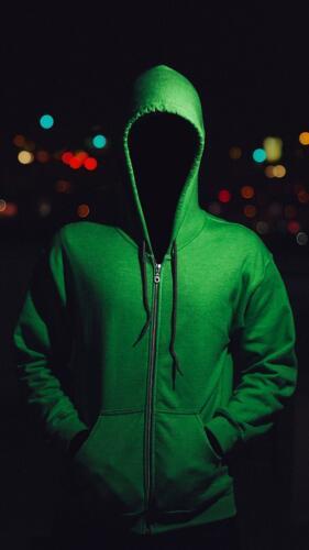 Come navigare anonimi su internet (in tutti i modi) (Guide, Assistenza Tecnica, Internet)