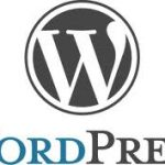 Hosting per WordPress a meno di 50 €