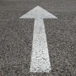 Guida pratica ai redirect 301 e 3xx