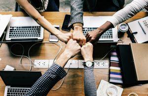 Migliori hosting per startup (marzo 2019)