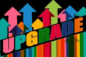 """Errore HTTP """"426 Upgrade Required"""": cosa significa?"""