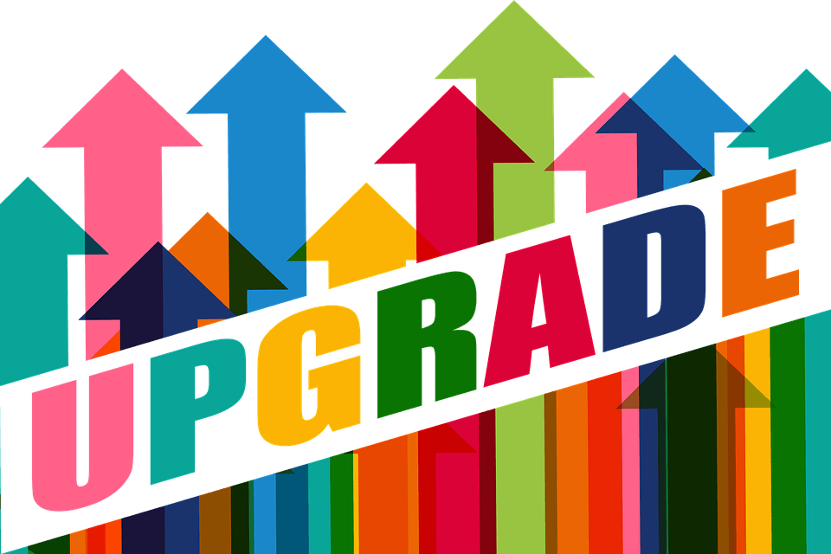 """Errore HTTP """"426 Upgrade Required"""": come risolverlo e da cosa dipende (Guide, Errori più comuni)"""