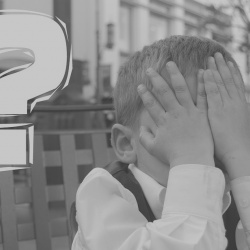 """Errore HTTP """"415 Unsupported Media Type"""": cos'è e come si risolve"""