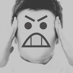 Errore 403 su DAZN: cos'è e come si risolve