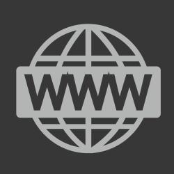 Errore DNS_PROBE_FINISHED_NXDOMAIN su un sito: cos'è e come si risolve