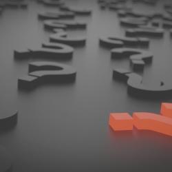 """Errore HTTP """"422 Unprocessable Entity"""": cos'è e come si risolve"""