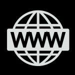 Sito senza www. davanti non funziona: cosa fare