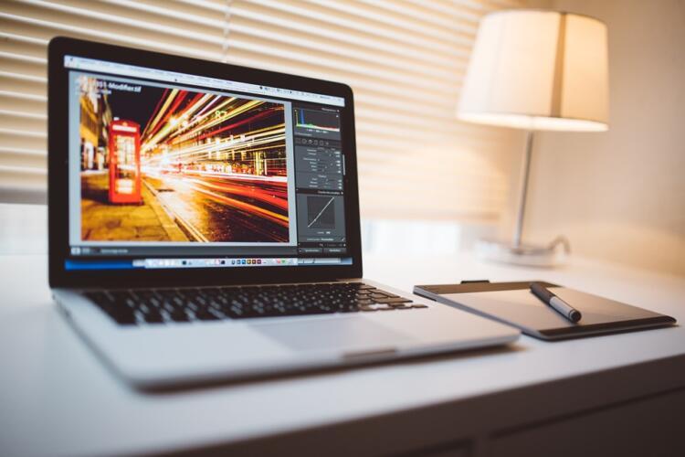 Programmi GRATIS per grafica sul Mac (Guide, Risorse Gratis)