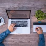 Migliori hosting per blog (marzo 2019)