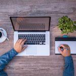 🏆Migliori servizi di hosting per blog