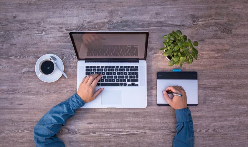 Servizi di hosting per blog: guida alla scelta (Guide, Hosting a confronto, Suggerimenti per gestire il tuo sito)