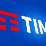 Come verificare i minuti residui TIM via SMS