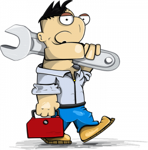 Hosting con supporto a PHP 5.3.x e cron-job