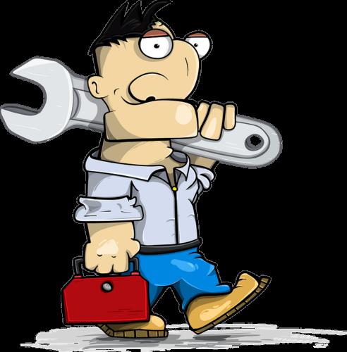 Hosting con supporto a PHP 5.3.x e cron-job (News)