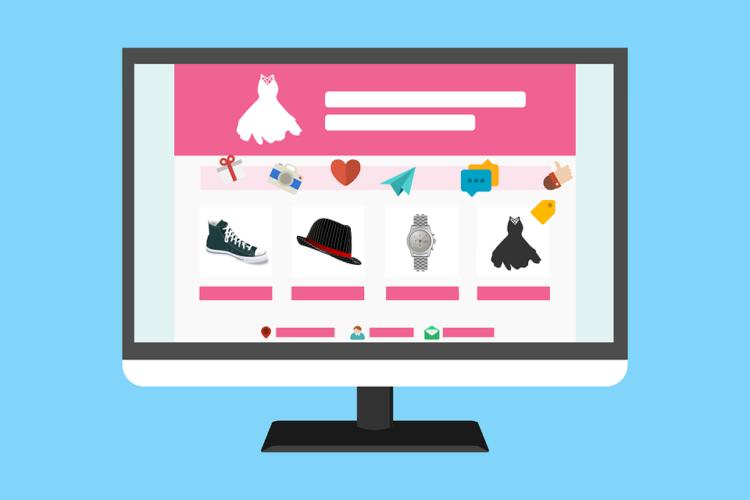 Quanto costa fare un sito? (Guide, Assistenza Tecnica)