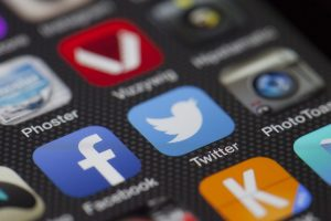 Come mettere al sicuro il proprio account Twitter