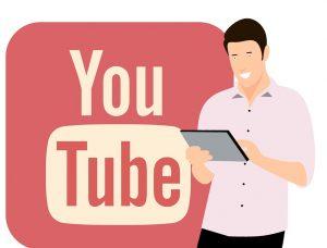 Quanto consuma un video in streaming come traffico dati?