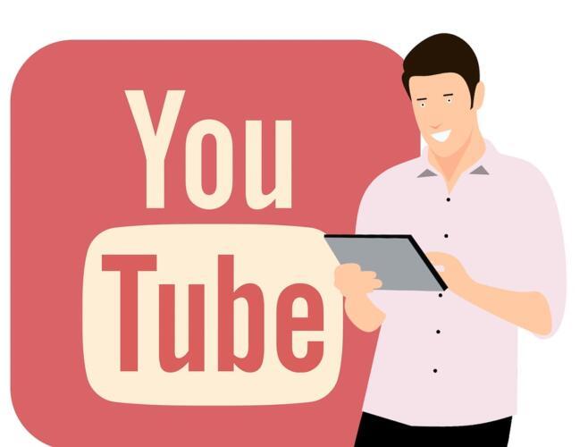 10 video strani che potete trovare su Youtube: versione non censurata (News, Fuori dalle righe)