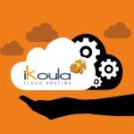 Hosting Ikoula