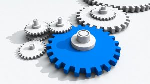 Guida pratica al file di configurazione .htaccess