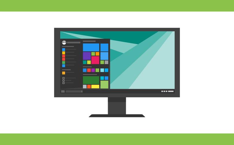 Programmi gratuiti per velocizzare e migliorare Windows (Guide)
