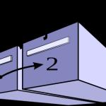 Come migrare le caselle di email da un server all'altro: imapsync