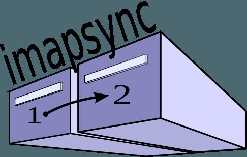 Come migrare le caselle di email da un server all'altro: imapsync (Guide, Assistenza Tecnica)