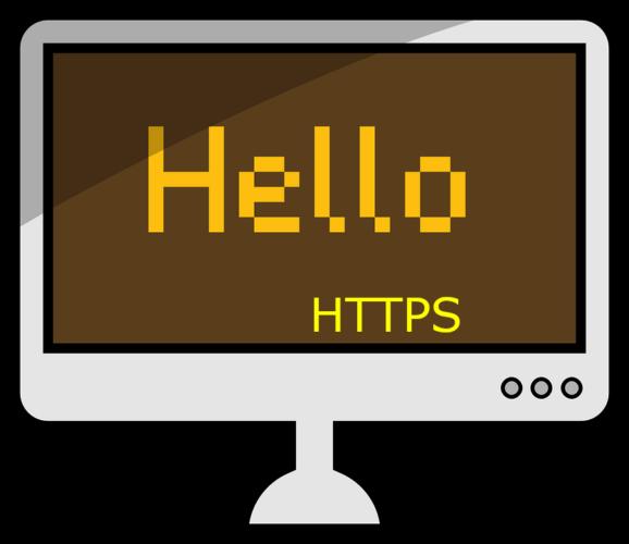 Come rinnovare o installare HTTPS via terminale SSH [Let's Encrypt] (Guide, Assistenza Tecnica, Configurazione Hosting)