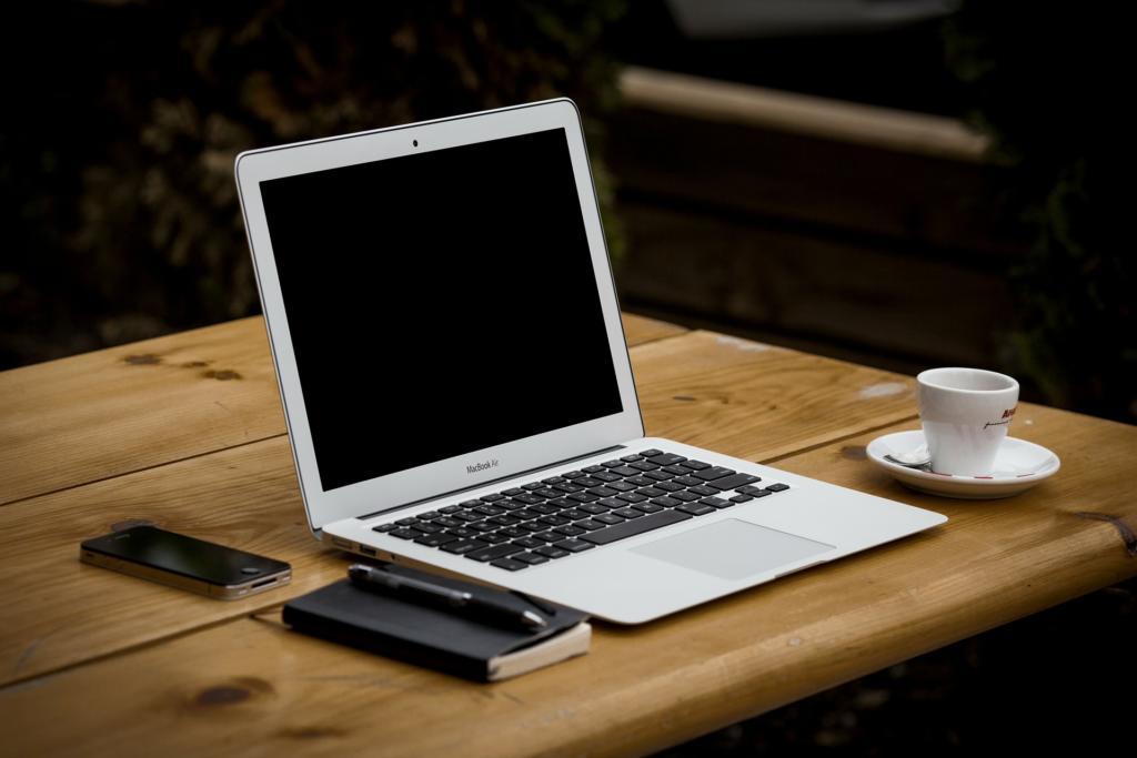 Web e sicurezza: garanzie online grazie a certificazioni e protocolli (News)