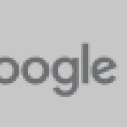 Google Cloud Piano f1-micro