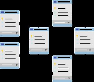 Free Data collegamento siti scrivere un profilo per un sito Web di incontri