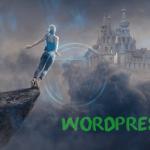 Downgrade WordPress: come sopravvivere alla versione 5.0