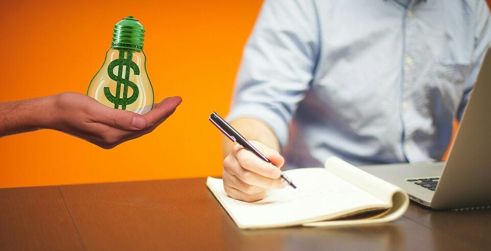 Scrivere articoli pagati: il network MelaScrivi (News, Come scrivere)