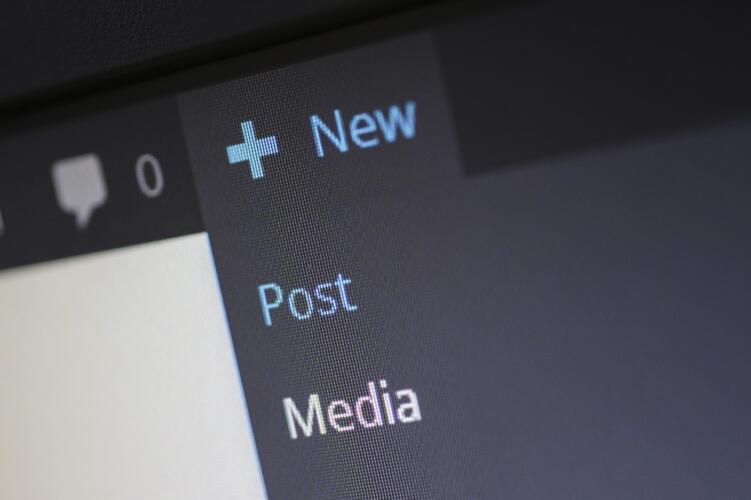 Come fare login in un sito WordPress: tutte le possibilità