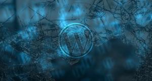 Come sbloccare un sito in WordPress morto