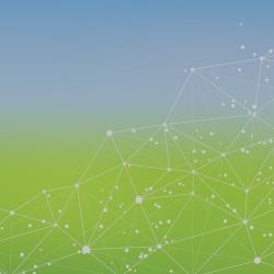 Cos'è una PBN (Private Blog Network)