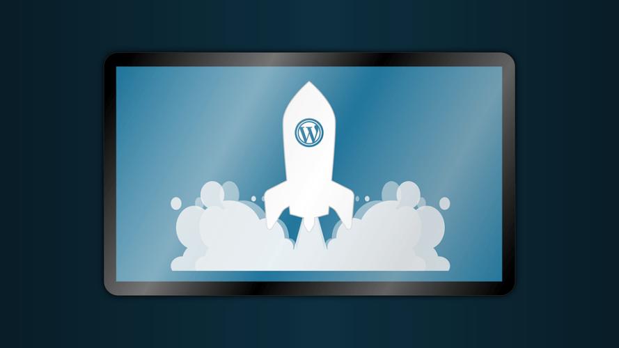 Come usare WordPress (per principianti) (Guide, Guide per la configurazione di WordPress)
