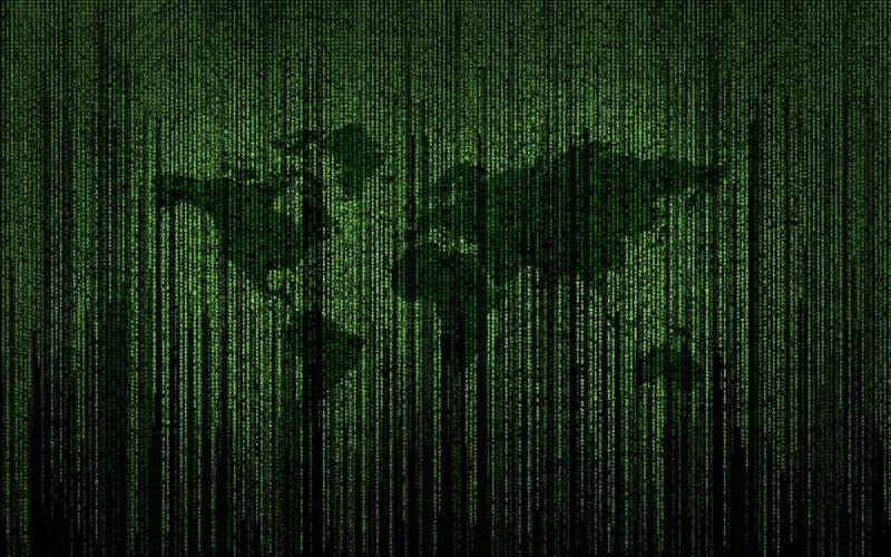 A cosa serve un IP dedicato? (Guide, Configurazione Hosting, Zona Marketing)