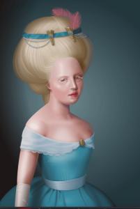 Pure CSS Francine: l'immagine che cambia a seconda del browser che si usa