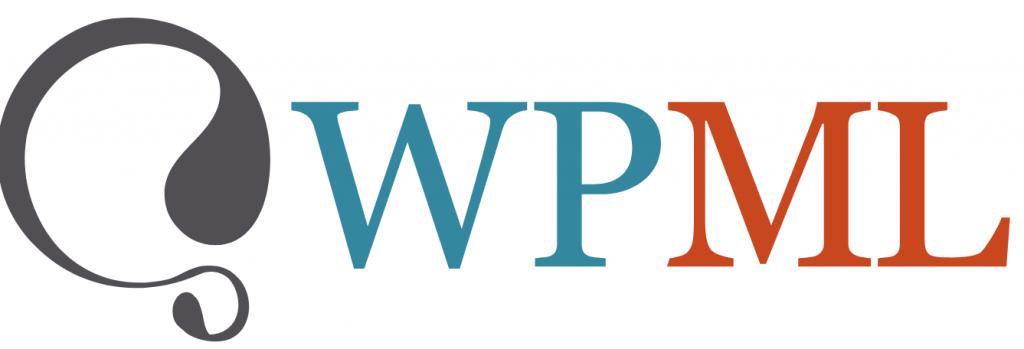 Sito ufficiale di WPML hackerato (News)