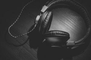 Le nuove cuffie della Sony permettono di filtrare il rumore al 100%