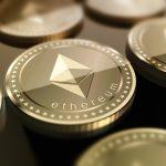 500,000 dollari rubati dopo un attacco alla blockchain di Ethereum