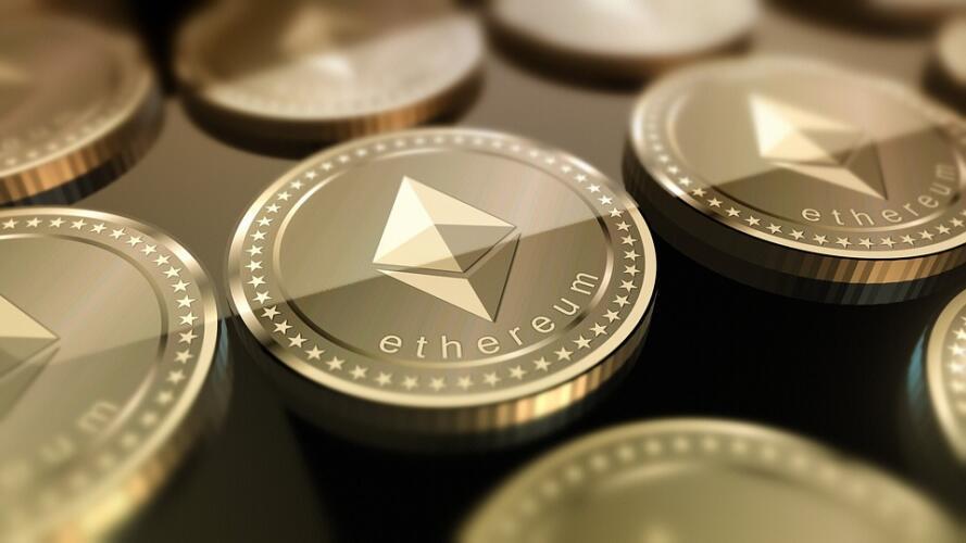 500,000 dollari rubati dopo un attacco alla blockchain di Ethereum (News)
