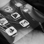 Google Play permetterà alle app di telefonare ed inviare messaggi solo se necessario