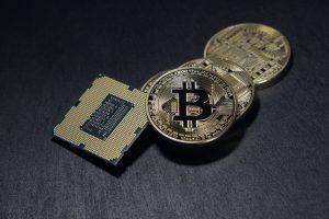Conviene ancora comprare bitcoin (BTC)?