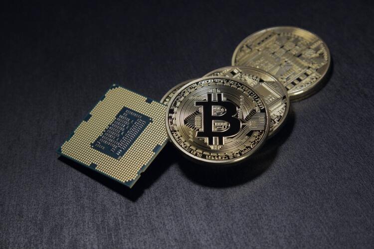 Conviene ancora comprare bitcoin (BTC)? (News)