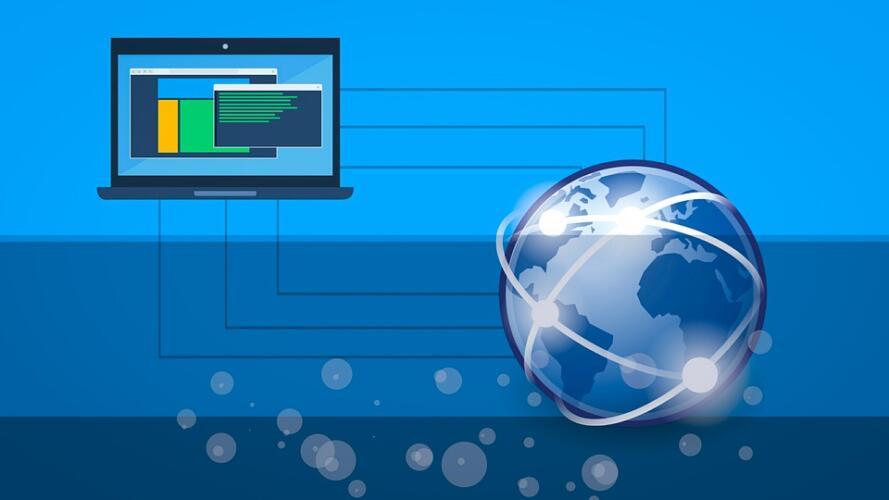IP di classe C e SEO: cosa c'è da sapere (Guide, Assistenza Tecnica, Zona Marketing)