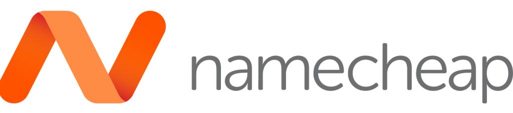 NameCheap cresce ancora, ed arriva a gestire oltre 10 milioni di domini (News)