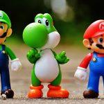 Nintendo fa giocare online (a pagamento): e forse si potranno riscoprire anche i vecchi titoli
